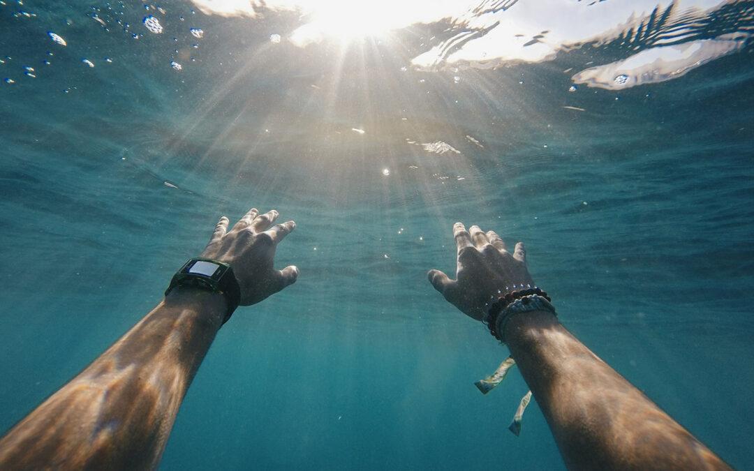 Cours «Aquafitness en eau profonde – Mercredi»