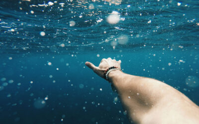 Cours «Aquafitness en eau non profonde – Mardi»