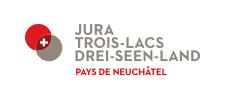 Neuchâtel Tourisme