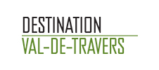 Destination Val-de-Travers