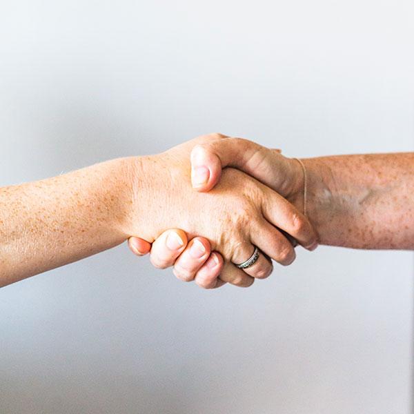 Partenariat pour organiser vos activités d'associations
