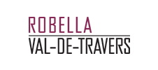 Robella Val-de-Travers