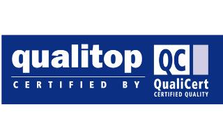 Centre SAS agréé Qualitop
