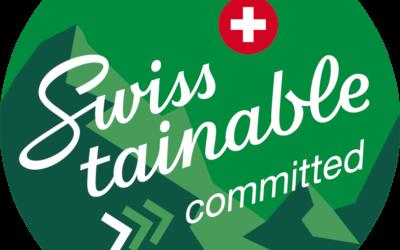 Programme de durabilité